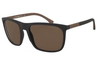Cолнцезащитные очки Emporio Armani EA 4133 504273