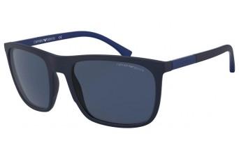 Cолнцезащитные очки Emporio Armani EA 4133 575480