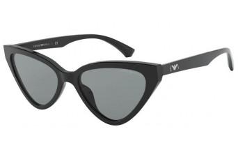 Cолнцезащитные очки Emporio Armani EA 4136 500187