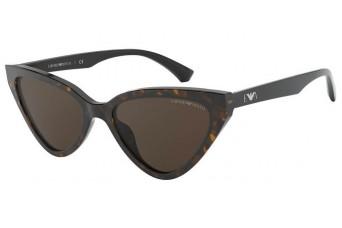 Cолнцезащитные очки Emporio Armani EA 4136 508973