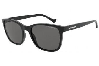 Cолнцезащитные очки Emporio Armani EA 4139 500187