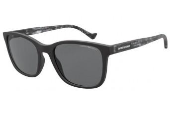 Cолнцезащитные очки Emporio Armani EA 4139 501781
