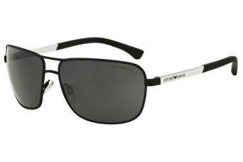 Солнцезащитные очки Emporio Armani EA 2033 309487
