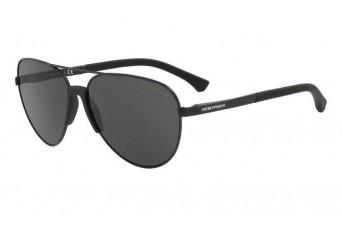 Солнцезащитные очки Emporio Armani EA 2059 320387