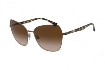 Солнцезащитные очки Emporio Armani EA 2095 331713