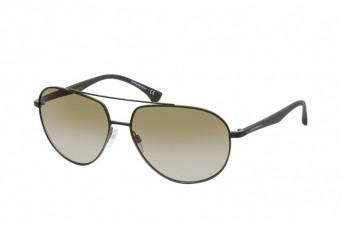 Солнцезащитные очки Emporio Armani EA 2096 33188E