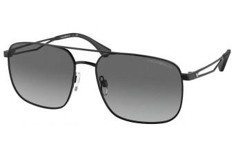 Солнцезащитные очки Emporio Armani EA 2106 30018G