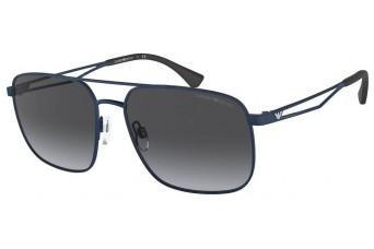 Солнцезащитные очки Emporio Armani EA 2106 30188G