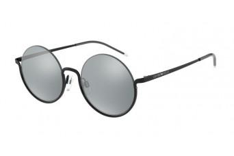 Солнцезащитные очки Emporio Armani EA 2112 60006G
