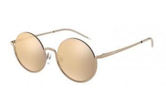 Солнцезащитные очки Emporio Armani EA 2112 61035A
