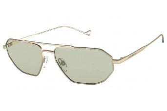 Солнцезащитные очки Emporio Armani EA 2113 300280