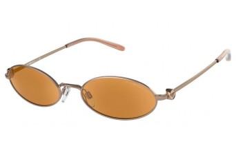 Солнцезащитные очки Emporio Armani EA 2114 30117T
