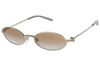 Солнцезащитные очки Emporio Armani EA 2114 301367