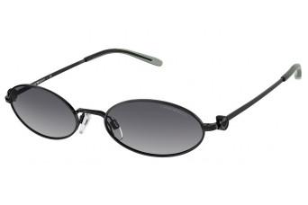Солнцезащитные очки Emporio Armani EA 2114 30148G