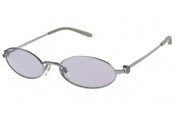Солнцезащитные очки Emporio Armani EA 2114 30151A