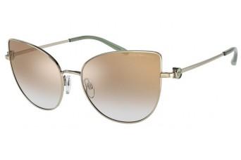 Солнцезащитные очки Emporio Armani EA 2115 301367