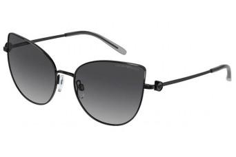 Солнцезащитные очки Emporio Armani EA 2115 30148G