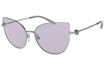Солнцезащитные очки Emporio Armani EA 2115 30151A