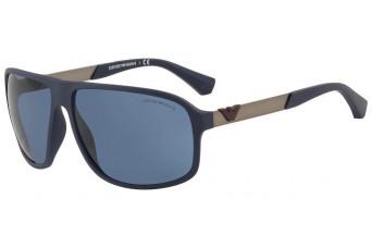 Солнцезащитные очки Emporio Armani EA 4029 585280