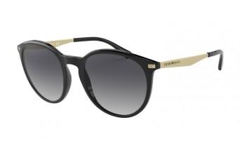 Солнцезащитные очки Emporio Armani EA 4148 500187