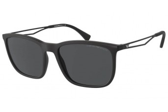 Солнцезащитные очки Emporio Armani EA 4154 500187