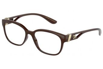 Оправа Dolce & Gabbana DG 5066 3290