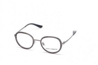 Оправа Dolce & Gabbana DG 1307 504