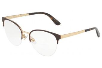 Оправа Dolce & Gabbana DG 1311 1320