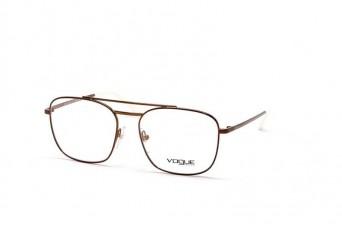Оправа Vogue VO 4140 5074