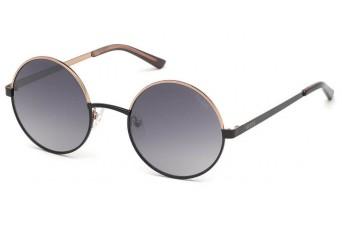 Солнцезащитные очки GUESS GU3046 28B