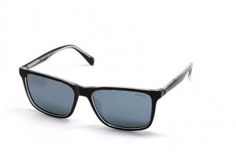 Солнцезащитные очки GUESS GU6935 05C