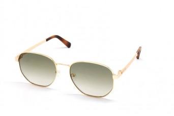Солнцезащитные очки GUESS GU6938 32P