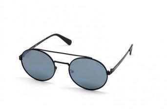 Cолнцезащитные очки GUESS GU6940 02Q