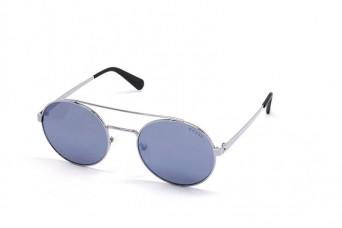 Солнцезащитные очки GUESS GU6940 08B