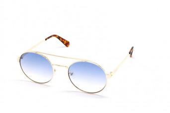 Солнцезащитные очки GUESS GU6940 32W