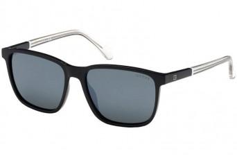 Солнцезащитные очки GUESS GU6944 01Q