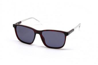 Солнцезащитные очки GUESS GU6944 71A