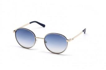 Солнцезащитные очки GUESS GU6947 32X