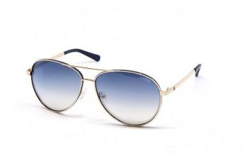 Солнцезащитные очки GUESS GU6948 32X