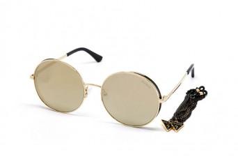 Солнцезащитные очки GUESS GU7606 32G
