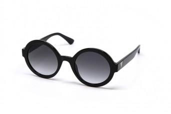 Cолнцезащитные очки GUESS GU7613 01B
