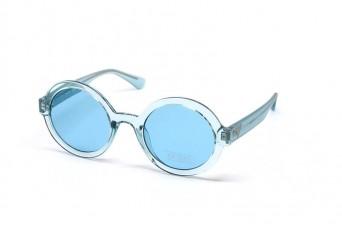 Cолнцезащитные очки GUESS GU7613 84V