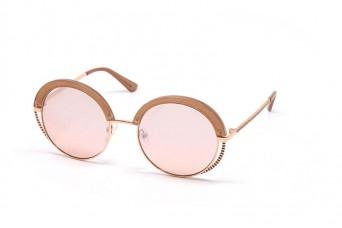 Солнцезащитные очки GUESS GU7621 57U