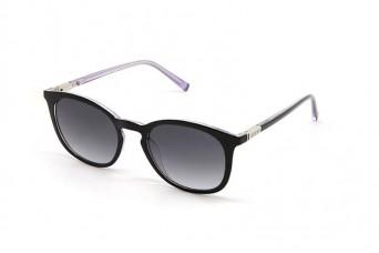 Солнцезащитные очки GUESS GU3049 05B