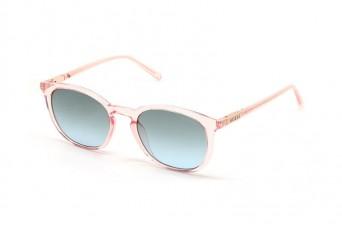 Солнцезащитные очки GUESS GU3049 72W