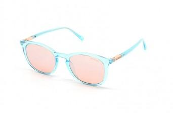 Солнцезащитные очки GUESS GU3049 90Z