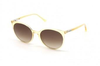 Солнцезащитные очки GUESS GU3050 39F