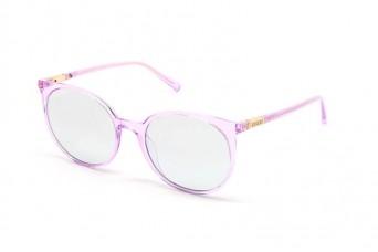 Cолнцезащитные очки GUESS GU3050 81P