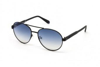 Cолнцезащитные очки GUESS GU6951 02X