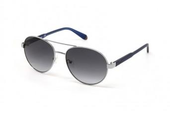 Cолнцезащитные очки GUESS GU6951 08B